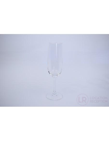 Flûte à champagne Inspiration