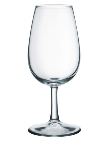 Verre à pied Inao